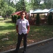 Денис 26 Новороссийск