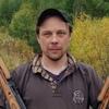 Денис, 38, г.Богучаны