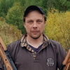 Denis, 40, Boguchany