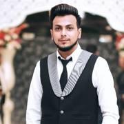 Shariq, 26, г.Карачи