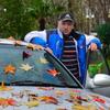 Евгений, 59, г.Невинномысск