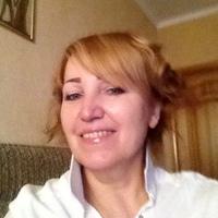 Галина, 52 года, Стрелец, Тула