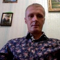 Александр, 43 года, Дева, Москва