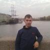Никита, 27, г.Санкт-Петербург