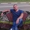 Антон, 31, г.Нижний Новгород