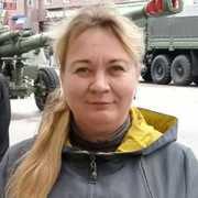 Вера 43 года (Дева) Воронеж