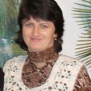 Евгения, 48, г.Очер