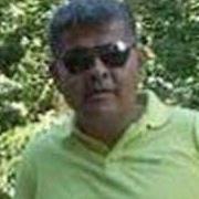 Шерали, 30, г.Бухара