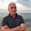 мурад, 53, г.Махачкала