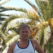Андрей 50 Иваново