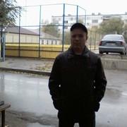 Евгений ХХХХХХХХХХХ, 42, г.Карталы