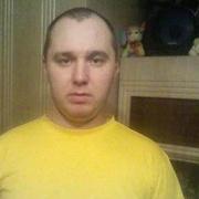 Вадим, 39, г.Полевской