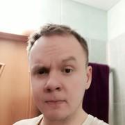 Кирилл Дралов 31 Оса
