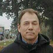 Павел Коваленко 57 Гродно