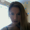 Екатерина, 39, г.Харьков