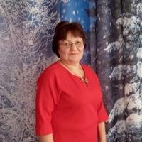 Светлана, 51 год, Рыбы, Борисоглебск