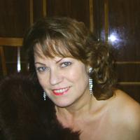 валентина, 60 лет, Близнецы, Псков
