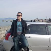 gonson, 38 лет, Козерог, Новороссийск