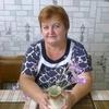 Лидия Левкович, 64, г.Кореличи