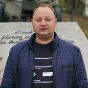 Олег, 46, г.Орел