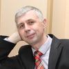 Алексей, 46, г.Обнинск
