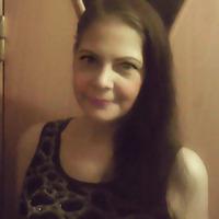 настя, 44 года, Водолей, Ростов-на-Дону