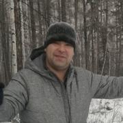 Дмитрий 37 Чита