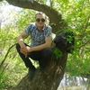 Viktor, 32, г.Луганск