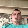 Шамиль, 36, г.Кингисепп