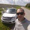 Алексей, 37, г.Лысково