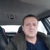 Эд, 30, г.Зарайск
