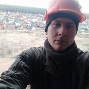 Вітя Денисенко 24 года (Скорпион) Згуровка