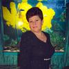 Людмила, 56, г.Бийск