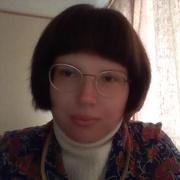 Анастасия 20 лет (Скорпион) Каменское