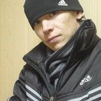 Артём, 35 лет, Рак, Липецк