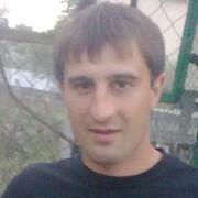 Eвгений, 35, г.Абакан