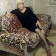 Зоя, 53, г.Вязьма