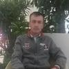 Илёс, 31, г.Владивосток