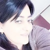 Milena, 40, г.Ереван