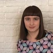 Екатерина, 35, г.Кирово-Чепецк