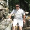 Саша, 47, г.Волноваха