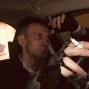 Koort, 35, г.Серпухов