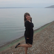 Ольга, 35 лет, Весы