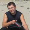 Алексей, 37, г.Моргауши