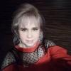Ирина, 44, г.Нижний Тагил