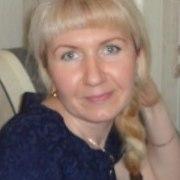 Светлана, 39, г.Омутнинск