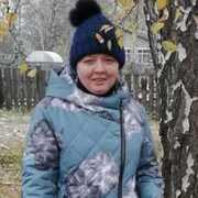 Ксения 31 Новосибирск