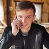 Владислав, 23, г.Харьков