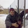 Александр, 52, г.Татищево