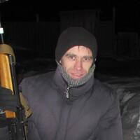 Данил, 39 лет, Овен, Шумиха
